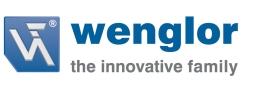 wenglor-Logo-mit-Zone-RGB_softgarden.jpg
