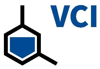 Verband der chemischen Industrie e.V. (VCI)