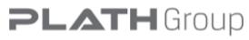 PLATH Corporation GmbH
