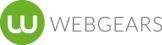Webgears GmbH