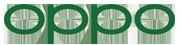 OPPO - OROPE Germany GmbH