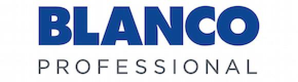 BLANCO Professional GmbH + Co KG