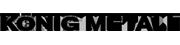 KÖNIG METALL GmbH & CO. KG