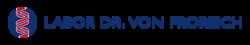 Labor Dr. von Froreich GmbH