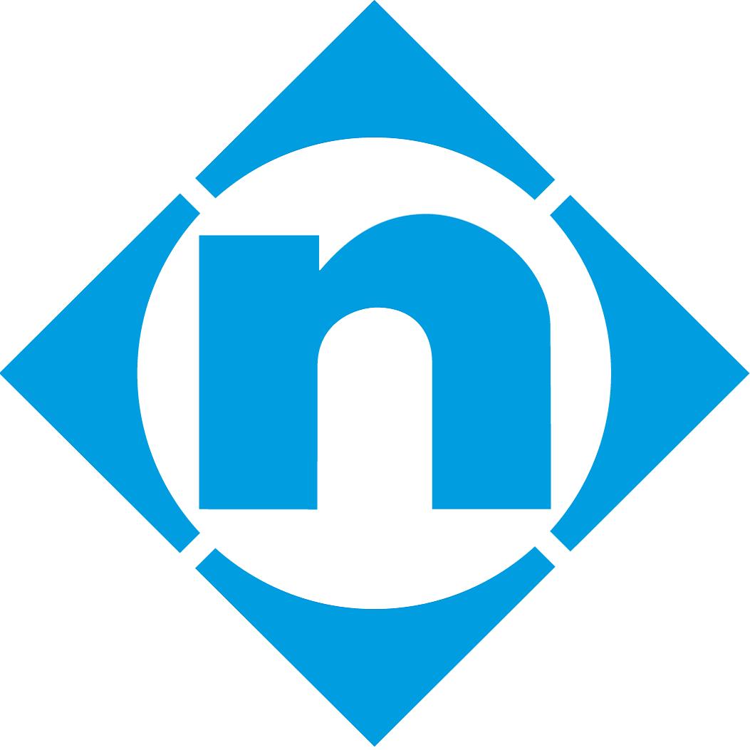 Techn. Einkäufer (m/w/d) bei Nerling Systemräume GmbH   softgarden