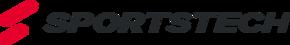 Sportstech Brands Holding GmbH